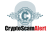 New and Unique Service from Cryptoscamalert.com. Users Can Not Just Report Crypto Frauds But Also Check Potential Partners Before Even Making an Investment.