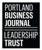 Gold Heat CEO Invited to Join Portland Business Journal Leadership Trust