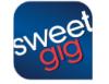 Amit Sharma, Founder & CEO of FinClusive, Joins SweetGig's Advisory Board