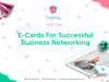 Build-Up Businesses by Strengthening Personal Connections with EasyPeasy