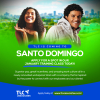 TLC Associates Bringing Over 300 Jobs to Santo Domingo Contact Center Firm Known Best for Amazing Work Culture