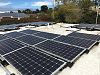 SolarCraft Complete Solar Power Installation for West Marin Medical Center; West Marin Medical Practice Flips the Switch to Solar and Saves