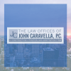 """John Caravella's Article on Affirmative Action for Contractors to be Featured in Nassau County Bar Association's """"The Nassau Lawyer"""" Publication"""