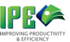 IPE Partners with TexTempo to Expand Factory Floor Solutions Reach