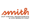 Smith.ai Wins TrustRadius Award, Their Fifth Industry Award in Three Months