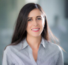 Carisk Partners Appoints Alana Letourneau, MD, MBA to Chief Clinical Strategy Officer