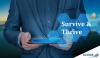 SCORE Manasota Continues IT Virtual Forum Series SURVIVE & THRIVE in 2021