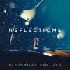 """A Time to Reflect and Heal Through the Gentle Sounds of a Piano... New Album Release """"Reflections"""" - Inspired by the COVID Confinement"""