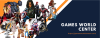 World Games Center LLC (DBA: Games World Center) Company for Toys and Games Has Launched