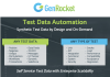 GenRocket Delivers Synthetic Test Data Automation with Enterprise Scalability
