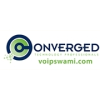 Converged Technology Professionals is Named a RingCentral Premier Partner