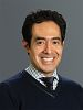 New York Cancer & Blood Specialists Announces Richard Zuniga, MD as Chief of Research