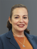 Riem Badr, MD, FCAP Named Chief of Pathology and Laboratory Services