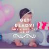 Palm Beach County's Biggest Birthday Celebration Benefits Local, Often Forgotten Children