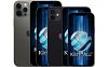 KryptAll Does Not Allow Cell Phone Networks to Spy on Your Calls