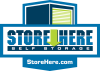 Store Here Self Storage Announces Opening of New Facility in Racine, Wisconsin