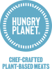 Hungry Planet® Plant-Based Meats Now Available at Lazy Acres Natural Market