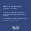GivingTuesday Announces New Series Focused on Increasing Generosity for Recovery and Resilience