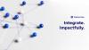 PlektonLabs Announces Rebranding: Reaffirms Commitment to Innovation