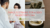 Sativa Bliss Features the Famous Strains for a Sexy Valentine's Day