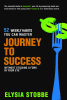 """Ponto Alto's Latest Release """"Journey to Success"""" is Now Available on Amazon"""