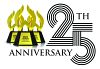 Internet Professionals Needed to Judge 25th Annual WebAward Competition