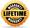 Free Lifetime Powertrain Warranty on Pre-Owned Vehicles is the Impetus for Increased Sales in 2020 at Sound Auto Wholesalers in Branford, Connecticut