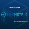 Neoteros and AppIt Ventures Launch BoxMetrix, a Tracking and Monitoring Platform That Will Help Companies Save Billions of Dollars in Lost Revenue