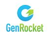 Delphix and GenRocket Team Up to Improve Software Quality