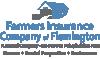 Farmers Insurance Company of Flemington to Sponsor 2021 CEA Turkey Trot