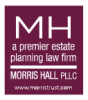 Website Hosted by Local Attorney Offers Clear Advice on Estate Planning