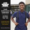 2021 Youth Achievement Celebration Presented by the 100 Black Men of North Metro Atlanta, Inc.