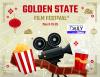 Golden State Film Festival 2021 ShortsDaily Screening Dates