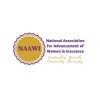 National Association for Advancement of Women in Insurance Celebrates the Announcement of Georgia Regional Delegate and Atlanta Community Launch