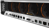 JPEG XS is Now a Part of Sencore's DMG 4000 Platform; All the Benefits of ST 2110 Workflows But with Half the Calories