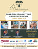 Be Strong International's Marriage Matters Program to Host Drive-Thru Community Fair and Food Distribution Event