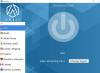 Ambit, Inc. Announces the Release of AmbitVPN's Post-Quantum Native Windows Application