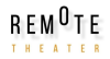 New Virtual Repertory Company to Help Reimagine Theatre for the Post-Pandemic World