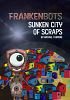 """Frankenbots Creates Captivating Stories for Children with Inventive and """"Riveting"""" Illustrations"""