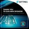 Bittrex Proudly Joins ATII to Stop Illicit Financial Flows