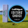 "Ship Sticks Named 2021 Golf Digest Editors' Choice for ""Best Golf Club Shipper"""