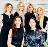 Renew Aesthetic Clinic is Growing and Launching Annual Membership