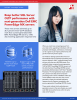 Principled Technologies Releases New Study Comparing OLTP Performance of Two Generations of Dell EMC PowerEdge MX Servers