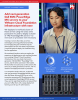 Principled Technologies Releases Study Comparing Deployment of Two Generations of Dell EMC PowerEdge MX Servers