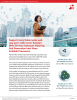 Principled Technologies Releases Study Comparing Kubernetes Performance on Amazon Web Services Instances Enabled by Two Generations of Intel Xeon Processors