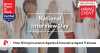 """Direct Auto Set to Hire Over 100 Insurance Agents & Trainees for """"National Interview Day"""" April 23"""
