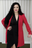 Celine Atallah is Honored by the Top 100 Registry as the Attorney of the Year in the State of Massachusetts and is Due to be Featured in the Top 100 Lawyers Magazine