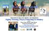 """""""The Path to Healing Show"""" Launches National Tour of Hope, Healing and Horses"""