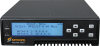 Sencore Introduces New Decoder for Internet Delivery Applications