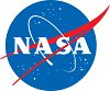 NASA Brings New Business Opportunity Event to Cook County Manufacturers